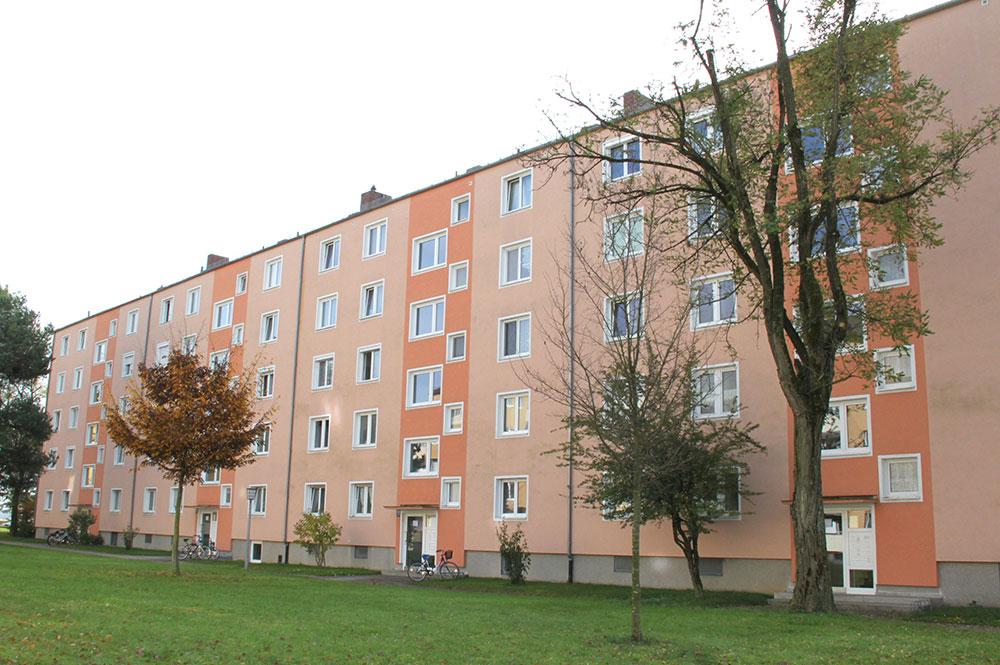 Linkstraße